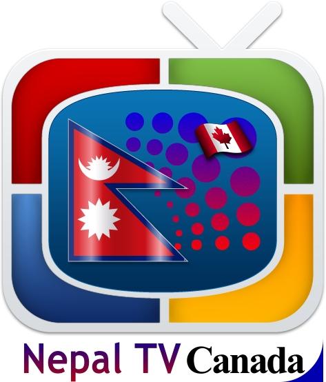 Invitation to Nepali TV Show (Rogers TV) launching event | Nepal ...